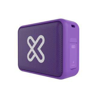 parlante-klip-xtreme-nitro-kbs-025-6w-rms-morado-798302079571