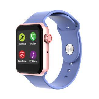 reloj-smartwatch-slide-cuadrado-azul-643620020784