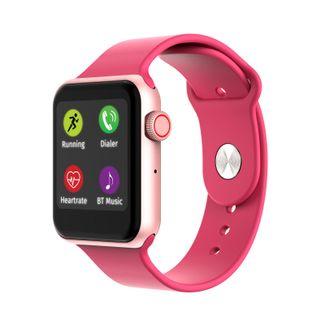 reloj-smartwatch-slide-cuadrado-fucsia-643620021774