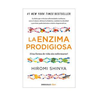 la-enzima-prodigiosa-una-forma-de-vida-sin-enfermarse--9789585579989