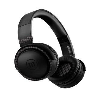 audifonos-tipo-diadema-maxell-con-bluetooth-negro-25215502750