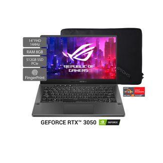 portatil-asus-rog-zephyrus-ga401qc-hz028t-procesador-amd-ryzen-7-8-gb-ram-disco-estado-solido-512-gb-14-pulgadas-gris-4711081238089
