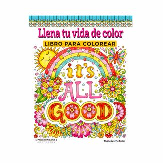 llena-tu-vida-color-9789583063176