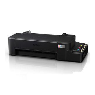 impresora-epson-ecotank-l121-negra-10343964556