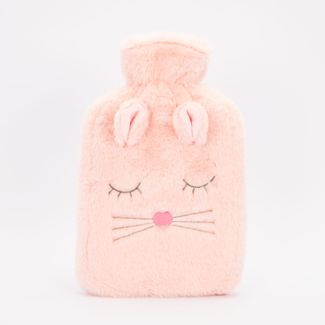 bolsa-para-agua-caliente-2-litros-diseno-conejo-rosado-7701016111126