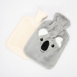bolsa-para-agua-caliente-2-litros-diseno-koala-7701016111140