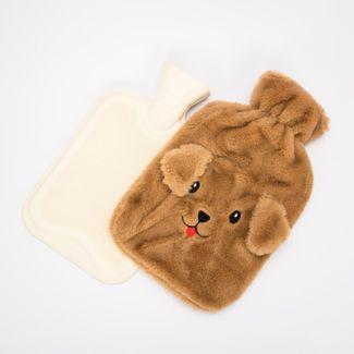 bolsa-para-agua-caliente-2-litros-diseno-perro-7701016111164