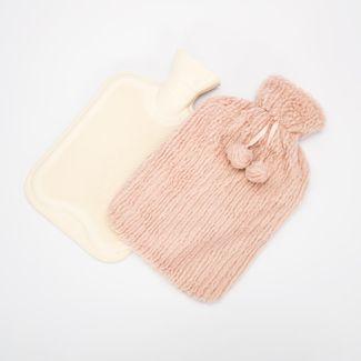 bolsa-para-agua-caliente-2-litros-diseno-pompones-palo-de-rosa-7701016111171