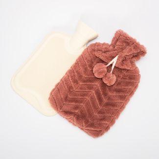 bolsa-para-agua-caliente-2-litros-diseno-pompones-rosado-7701016111218