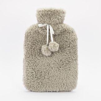 bolsa-para-agua-caliente-2-litros-con-pompones-gris-7701016111263