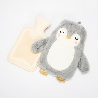 bolsa-para-agua-caliente-1-litro-diseno-pinguino-7701016111270