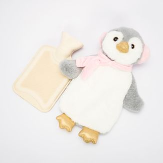 bolsa-para-agua-caliente-1-litro-diseno-pinguino-7701016111362