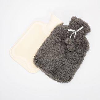 bolsa-para-agua-caliente-2-litros-con-pompones-gris-7701016113243