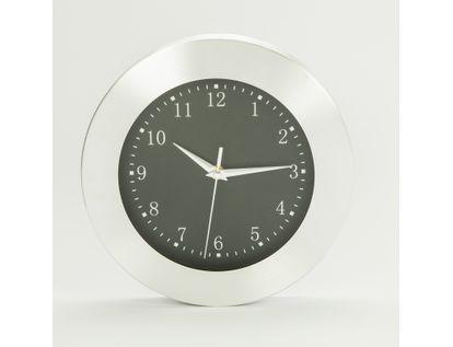 reloj-de-pared-25-5-cm-diseno-redondo-palteado-y-negro-7701016140195