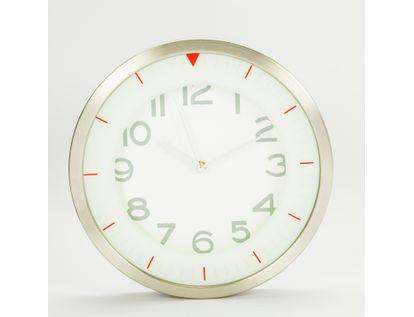 reloj-de-pared-30-5cm-diseno-redondo-plateado-y-blanco-7701016140225
