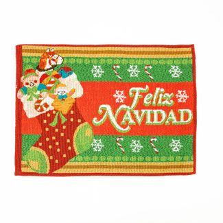 individual-diseno-feliz-navidad-33x48-cm-7701016150255