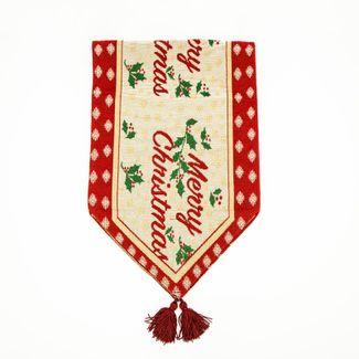 camino-de-mesa-diseno-merry-christmas-33x182-cm-7701016150422