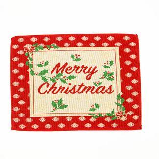 individual-diseno-merry-christmas-33x48-cm-7701016150446