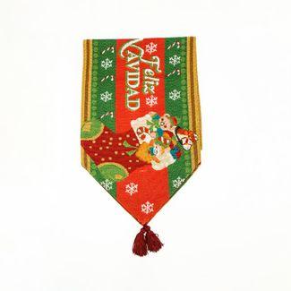 camino-de-mesa-diseno-feliz-navidad-33x182-cm-7701016160186