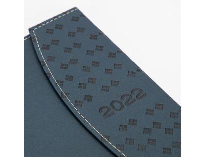 agenda-2022-diaria-cuero-diseno-sol-17x24cm-7701016240154