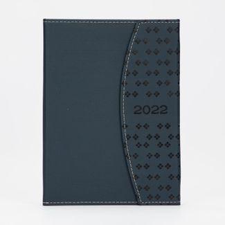 agenda-2022-diaria-cuero-diseno-sol-17x24cm-1-7701016240154