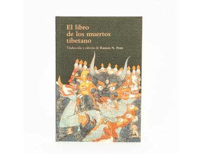 el-libro-de-los-muertos-tibetano-9788416749898