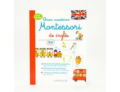 gran-cuaderno-montessori-de-ingles-9788418100277