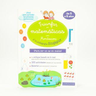 triunfar-en-matematicas-con-montessori-y-la-pedagogia-singapur-9788418100291