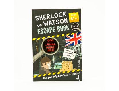 sherlock-and-watson-escape-book-nivel-b1--9788418473364