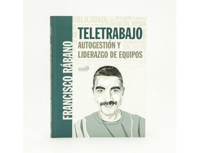 teletrabajo-autogestion-y-liderazgo-de-equipos-9788441542716