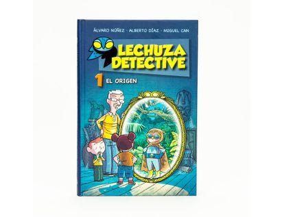 lechuza-detective-1-el-origen-9788467861181