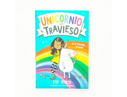 el-unicornio-mas-travieso-9788469886045
