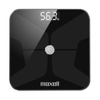 bascula-inteligente-negra-maxell-con-bluetooth-25215503528