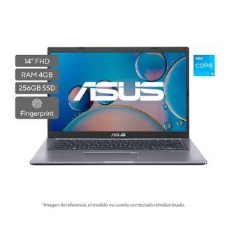 portatil-asus-intel-core-i3-ram-4gb-256gb-ssd-x415ea-eb221t-14-gris-4711081217701
