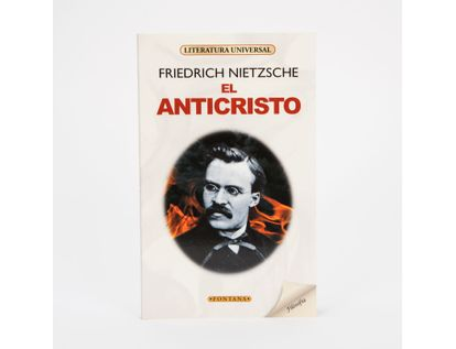 el-anticristo-2-9788415171027