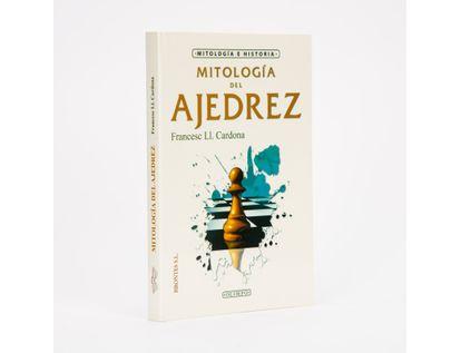 mitologia-del-ajedrez-1-9788415171249