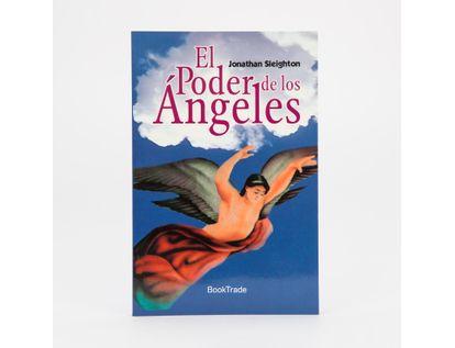 el-poder-de-los-angeles-2-9788415171430