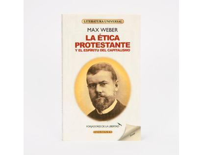 la-etica-protestante-y-el-espiritu-del-capitalismo-2-9788415171638