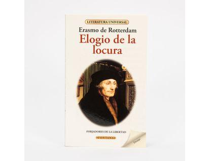 elogio-de-la-locura-2-9788415171652