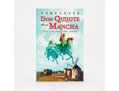 don-quijote-de-la-mancha-2-9788415171805