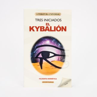 el-kybalion-tres-iniciados-9788415605164