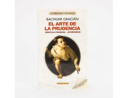el-arte-de-la-prudencia-9788415605720