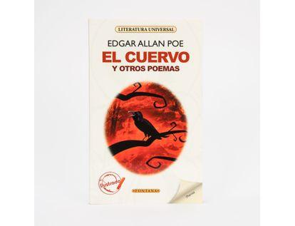 el-cuervo-y-otros-poemas-9788415999973