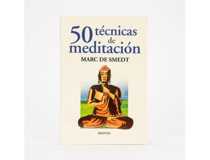 50-tecnicas-de-meditacion-9788416827107