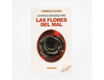 las-flores-del-mal-9788416827497