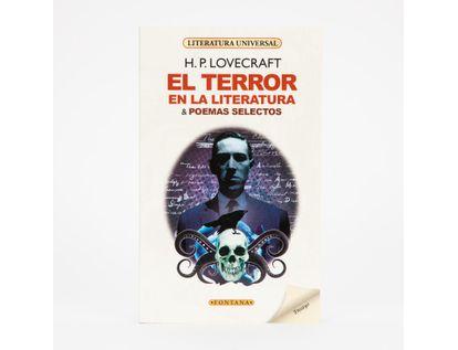 el-terror-en-la-literatura-9788416827985