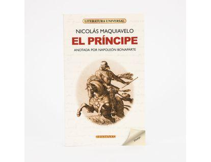 el-principe-9788496975521
