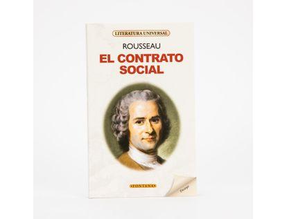 el-contrato-social-9788496975583