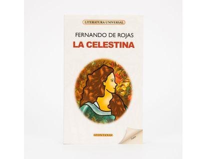 la-celestina-9788496975675