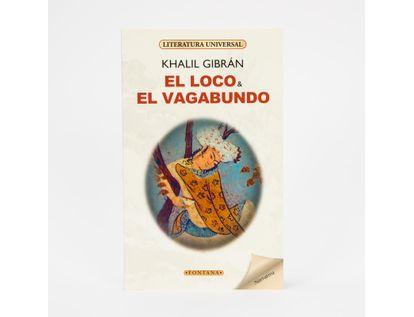 el-loco-y-el-vagabundo-9788496975958